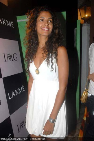 sheetal-mallar-lfw-launch-party-sept-08.jpg