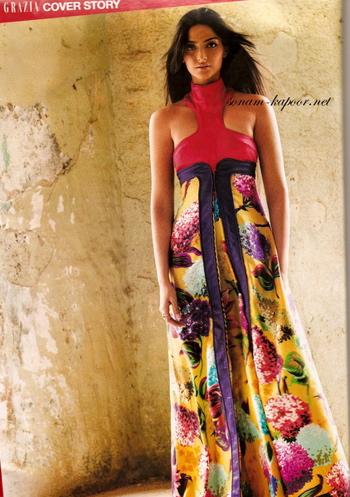sonam-kapoor-grazia-kenzo-spring-2008-floral-dress.jpg
