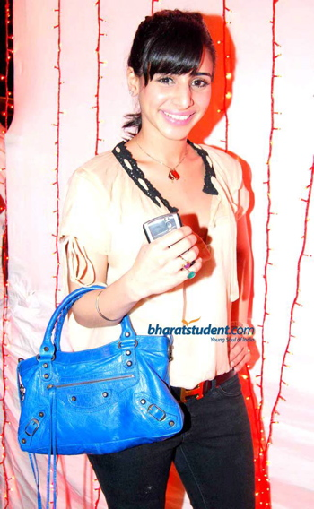 sonia-mehra-at-anna-singh-atore-launch.jpg