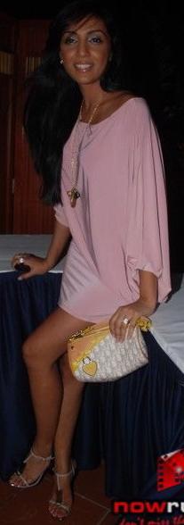 sweta-salve-chivas-fashion-tour-mumbai-1.jpg