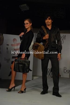 1-baggit-fashion-show1.jpg