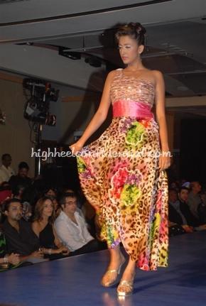 10-maheka-mirpuri-fashion-show.jpg