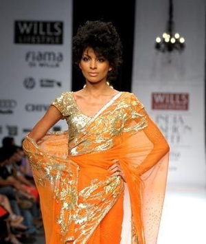 10-swapan-and-seema-wlifw-spring-09.jpg