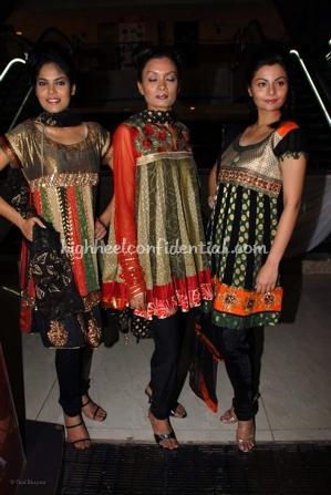 3-priyanka-thakur-fashion-show.jpg