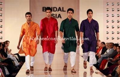 3-raghuvendra-rathore-bridal-asia-show-2008.jpg