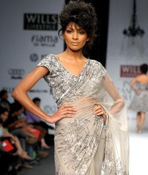 3-swapan-and-seema-wlifw-spring-09.jpg
