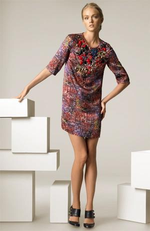 31-phillip-lim-printed-embellished-silk-shift-dress.jpg