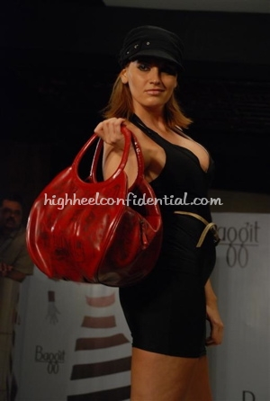 4-baggit-fashion-show1.jpg