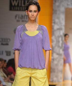 4-rohit-gandhi-and-rahul-khanna-wlifw-spring-09.jpg