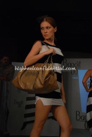 5-baggit-fashion-show1.jpg