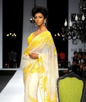 5-swapan-and-seema-wlifw-spring-09.jpg