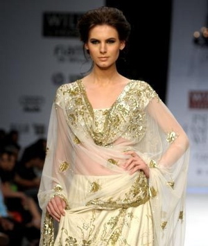 6-swapan-and-seema-wlifw-spring-09.jpg