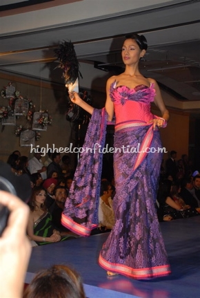 7-maheka-mirpuri-fashion-show.jpg