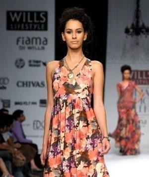 7-swapan-and-seema-wlifw-spring-09.jpg