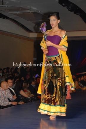 8-maheka-mirpuri-fashion-show.jpg