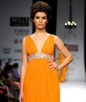 8-swapan-and-seema-wlifw-spring-09.jpg