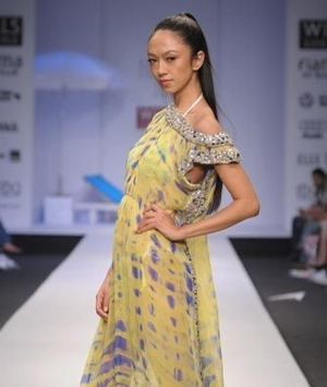 9-parvesh-and-jai-spring-09-wlifw.jpg