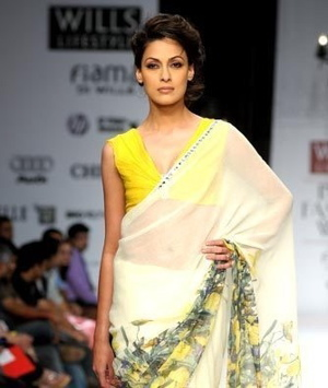 9-swapan-and-seema-wlifw-spring-09.jpg