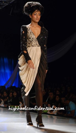 anamika_khanna_couture_week_sonam-kapoor-dress.jpg