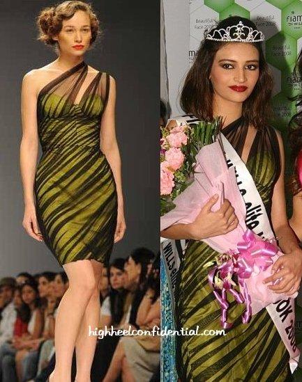fiama_wills_winner_green_dress.jpg