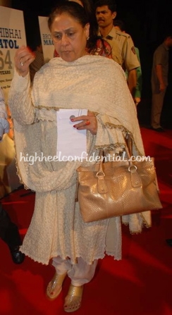 jaya-bachchan-harmony-awards1.jpg