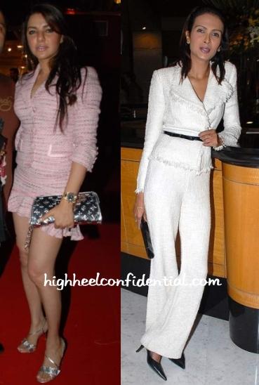 kahkashan_chanel_fashion_week.jpg