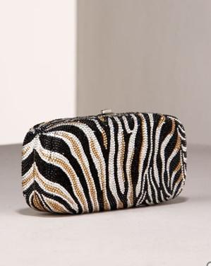 leiber-safari-tiger-clutch.jpg