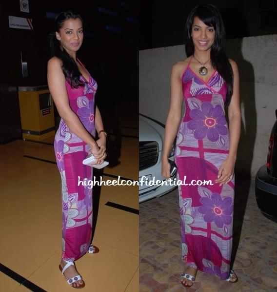mugdha_fashion_success_bash.jpg