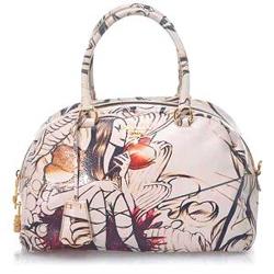 prada-limited-edition-fairy-handbag.jpg