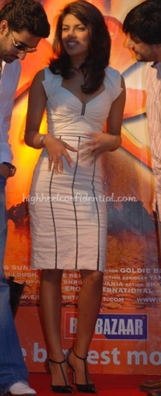 priyanka-chopra-promotion-of-drona-white-dress-jimmy-choo-shoes-11.jpg