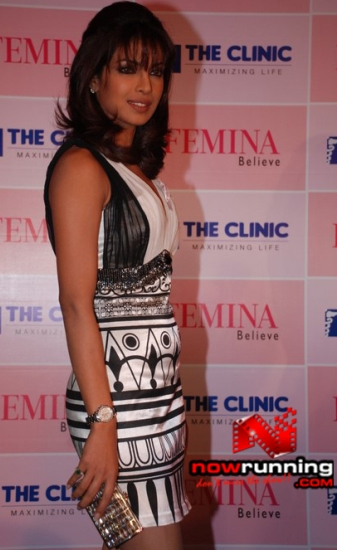 priyanka_chopra_white_ribbon1.jpg
