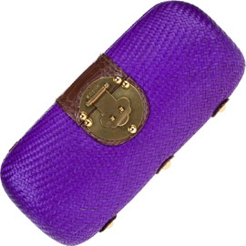 purple-weave-clutch.jpg