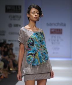sanchita-ss09-review-1.jpg