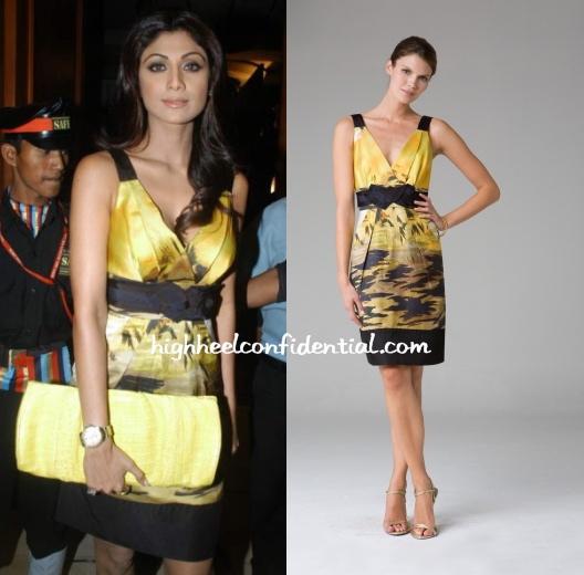shilpa-shetty-cloud-9-yellow-dress-bcbg.jpg