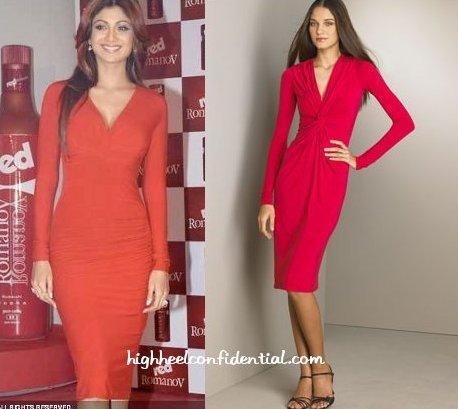 shilpa_shetty_romanov_red_dress.jpg