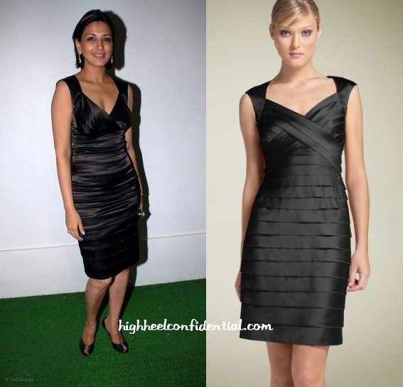 sonali_bendre_poison_launch_dress.jpg