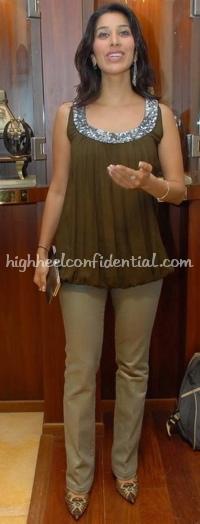 sophie-chaudhary-yogesh-jasnani-store-launch-11.jpg