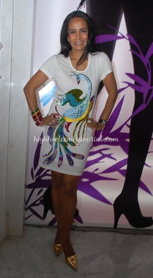 suchitra-pillai-nachiket-barve-lakme-fashion-week.jpg
