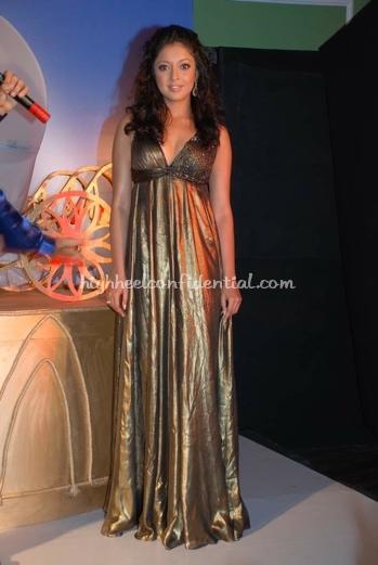 tanushree-dutta-gitanjali-metallic-gown.jpg