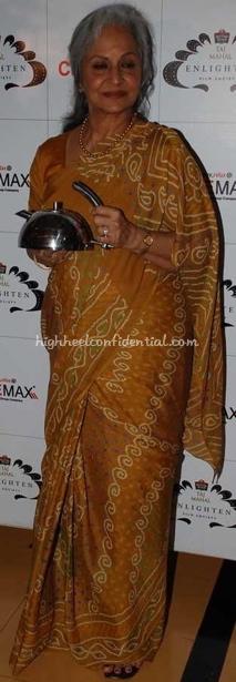 waheeda-rehman-brown-sari-taj-enlighten-film-society-function.jpg