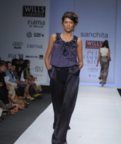 wide-leg-sanchita-trend-report-spring-09.jpg