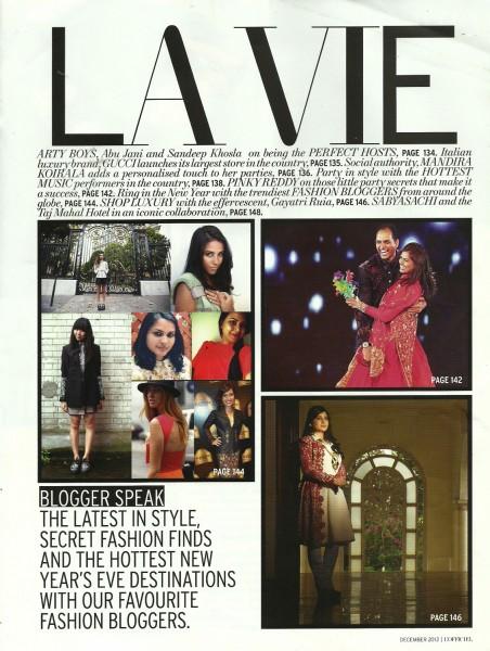 LOfficiel Dec 2013-HHC-Press-1