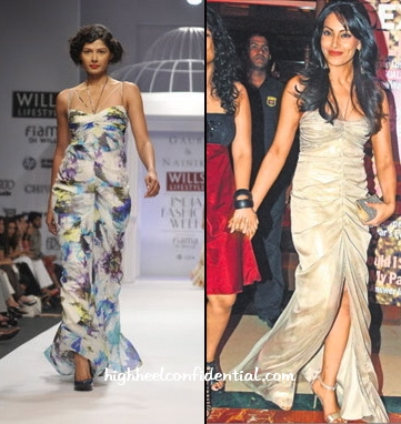 bipasha-basu-cosmo-awards-gauri-and-nainika-beige-dress-spring-09_0.jpg