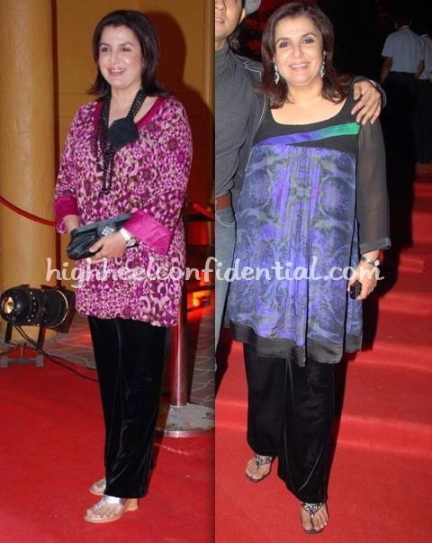 farah-khan-triumph-lingerie-show-lil-star-awards.jpg
