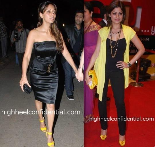 gauri-khan-shamita-shetty-yellow-accessories.jpg