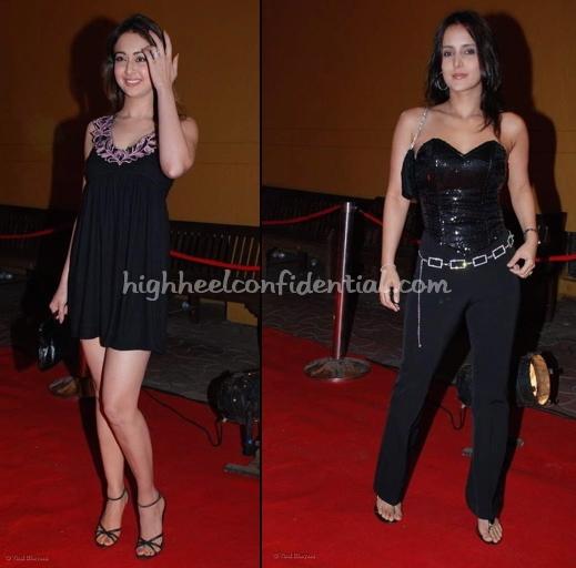 lil-star-awards-preeti-jhangiani-tulip-joshi.jpg