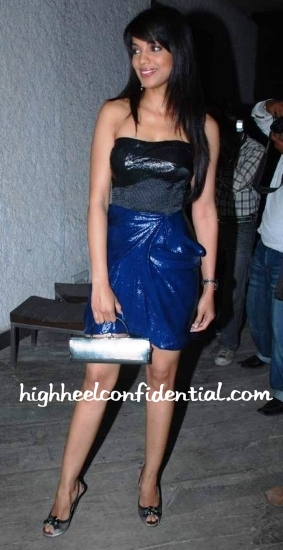 mugdha-fashion-success-bash.jpg