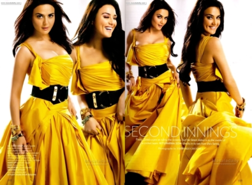 preity-zinta-vogue-yellow.jpg