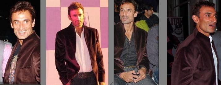 rahul-dev-narendra-kumar-ahmed-jacket-again.jpg