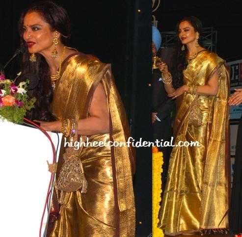 rekha-iffi-goa-gold-sari1.jpg